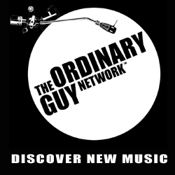 This Ordinary Guy Network